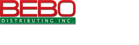 Bebo Distributing, Inc.
